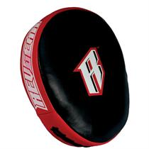 Revgear Air Punch Mitts